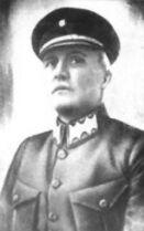 Генерал Мирон Тарнавський