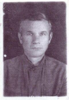 Микола Токаренко